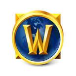 World of Warcraft - custom interface tools last ned