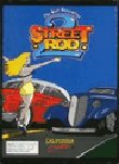 Street Rod II The Next Generation last ned
