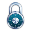 SWF Encrypt last ned