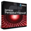 Jetico Personal Firewall last ned