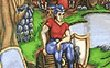 King'sQuest last ned