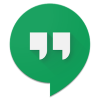 Google Talk last ned