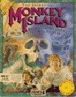 Monkey Island 1: The Secret of Monkey Island last ned