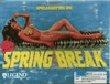Spellcasting 301: Spring Break last ned