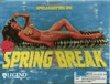 Spellcasting 301: Spring Break last ned