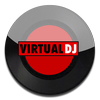 Virtual DJ Free last ned