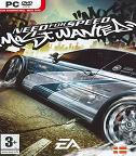 Need for Speed: Most Wanted last ned