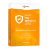 Avast Professional Edition last ned