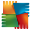 AVG Anti-Virus plus Firewall last ned