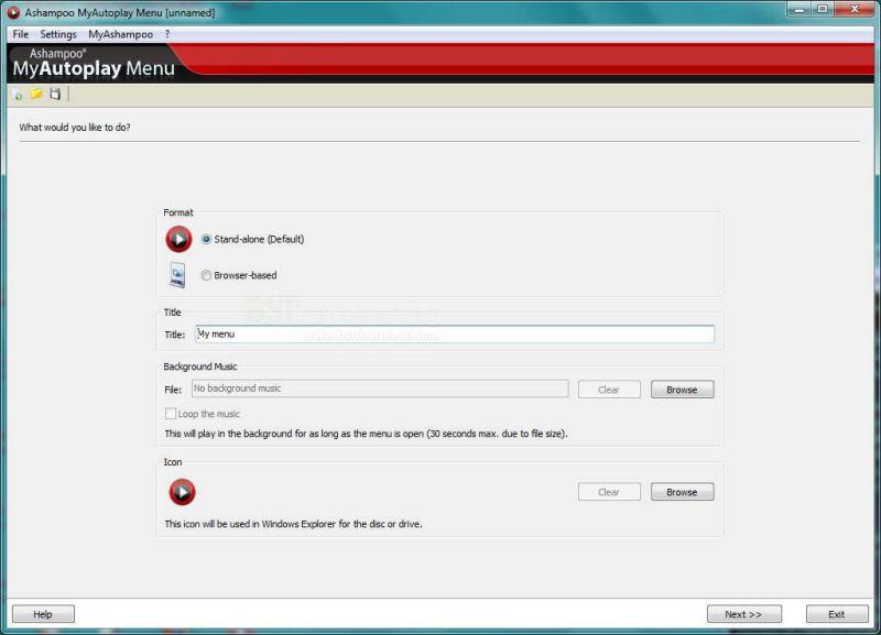 ikoner windows 10 download